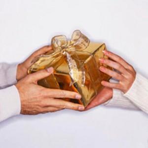 """alt=""""creative boyfriend gifts"""""""