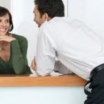5 Fabulous Flirting Tips That Work